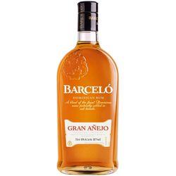 Ron-BARCELO-gran-Añejo