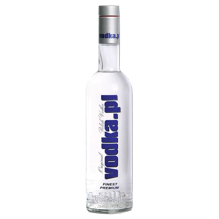 Vodka-PL-bt.-700-ml