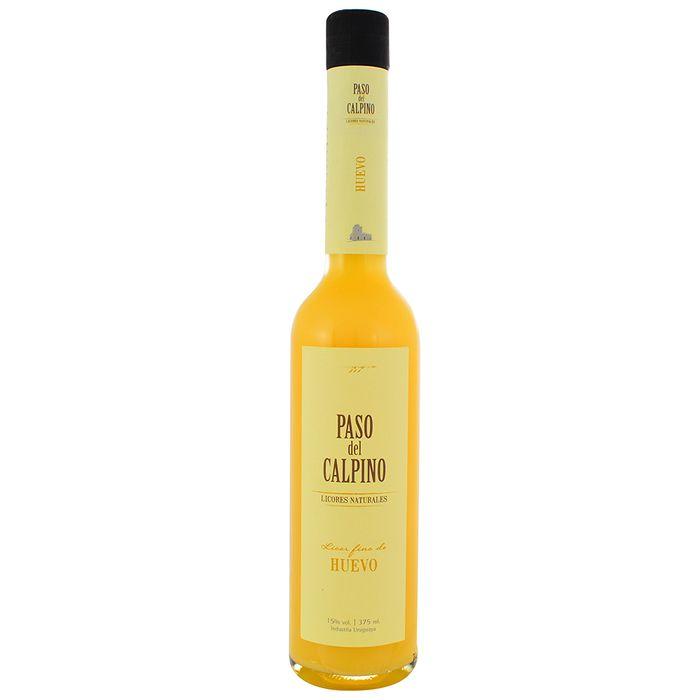 Licor-PASO-DEL-CALPINO-Huevo