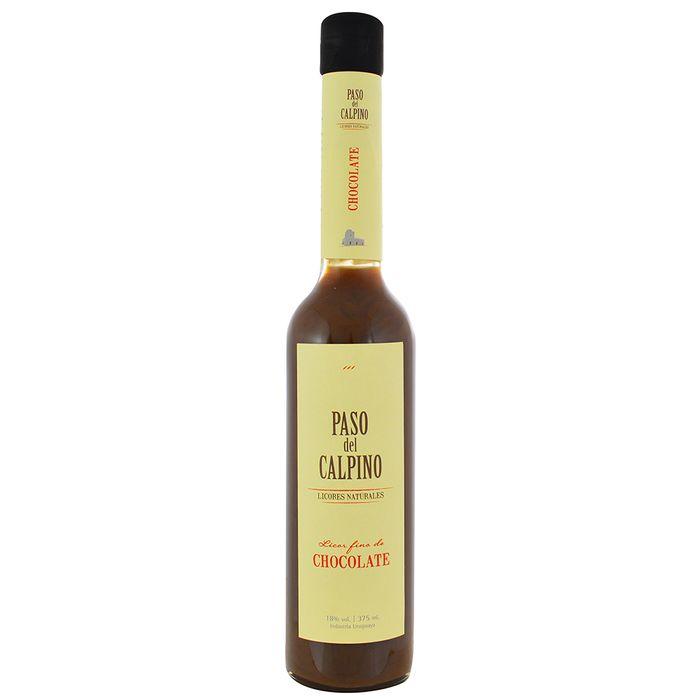 Licor-PASO-DEL-CALPINO-Chocolate
