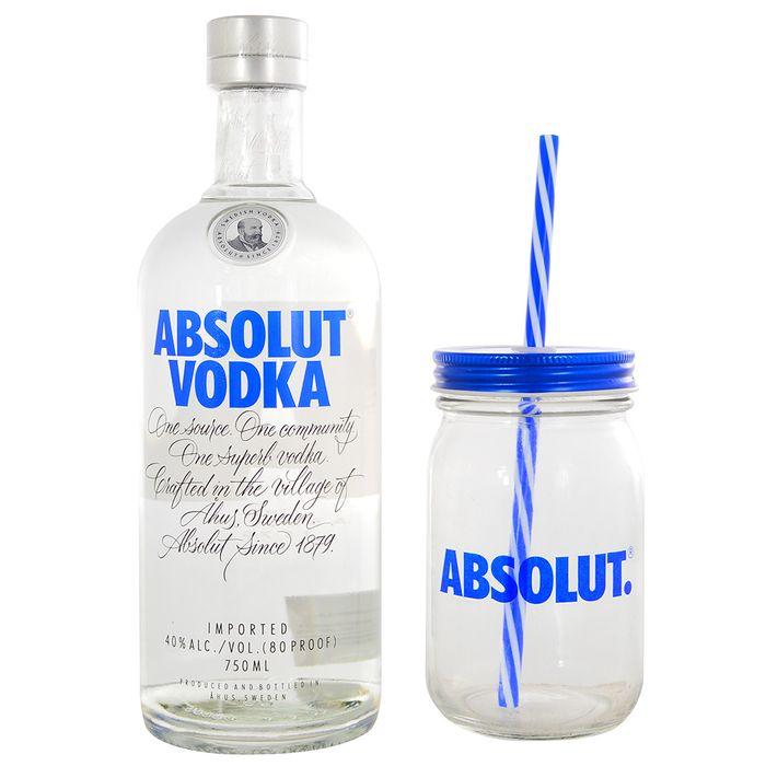 Vodka-ABSOLUT-bt.-.75---Jarro