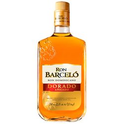 Ron-BARCELO-Dorado-750-ml