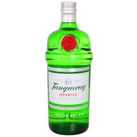 Gin-TANQUERAY-bt.-1-L