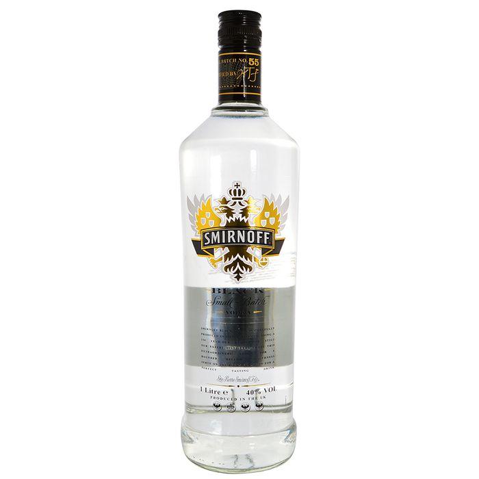 Vodka-SMIRNOFF-Black-1-L
