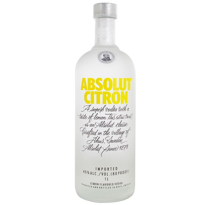 Vodka-ABSOLUT-Citron-1-L