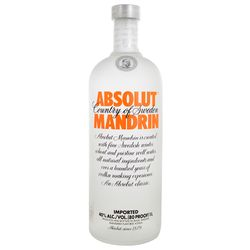 Vodka-ABSOLUT-Mandrin-1-L