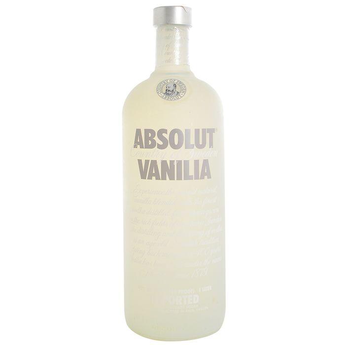 Vodka-ABSOLUT-Vanilla-1-L