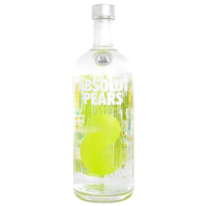 Vodka-ABSOLUT-Pears-1-L