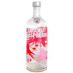 Vodka-ABSOLUT-Raspberri-bt.-1-L
