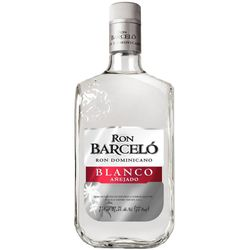 Ron-BARCELO-Blanco-750-ml