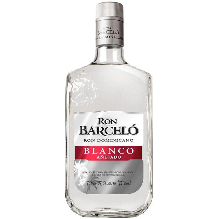 Ron-BARCELO-Blanco-750-ml