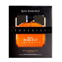Ron-BARCELO-Imperial-bt-700-ml