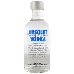 Vodka-ABSOLUT-petaca