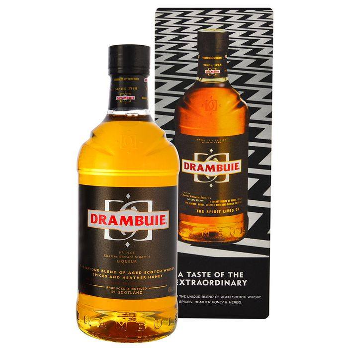 Licor-de-Whisky-DRAMBUIE-750-ml