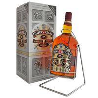 Whisky-Escoces-CHIVAS-REGAL-12-Años-45-L