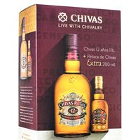 Whisky-Escoces-CHIVAS-REGAL---CHIVAS-REGAL-Extra