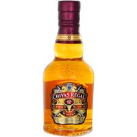 Whisky-Escoces-CHIVAS-REGAL-petaca
