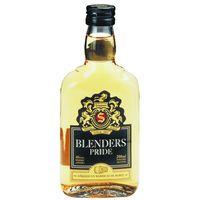 Whisky-BLENDER-S-Pride-petaca