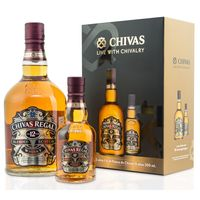 Whisky-Escoces-CHIVAS-REGAL---Petaca-200-ml