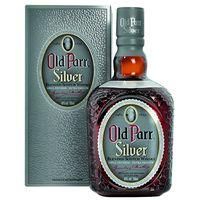 Whisky-Escoces-OLD-PARR-Silver-12-Años-bt.-1-L