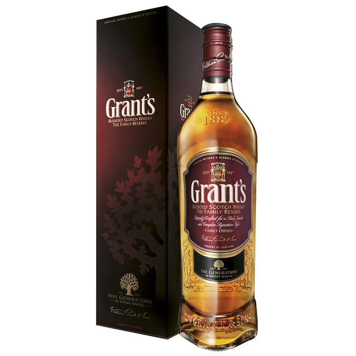 Whisky-Escoces-GRANT-S-1-L