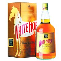 Whisky-Escoces-WHITE-HORSE-1-L