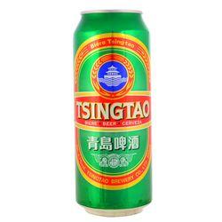 Cerveza-TSINGTAO-la.-500-ml
