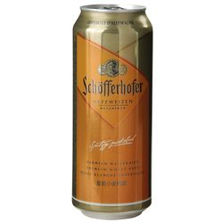 Cerveza-SCHOFFERHOFER-Trigo-la.-500-ml