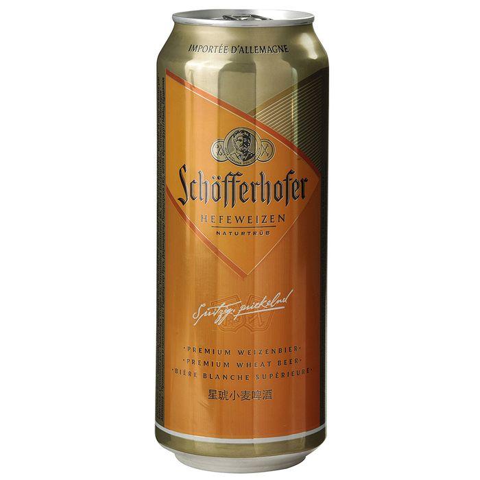 Cerveza-SCHOFFERHOFER-Trigo-la.-500-ml
