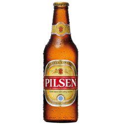 Cerveza-PILSEN-330-cc