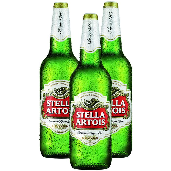 Cerveza-STELLA-ARTOIS-975-x-3-un.