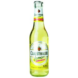 Cerveza-sin-Alcohol-con-Limon-CLAUSTHALER-330-ml