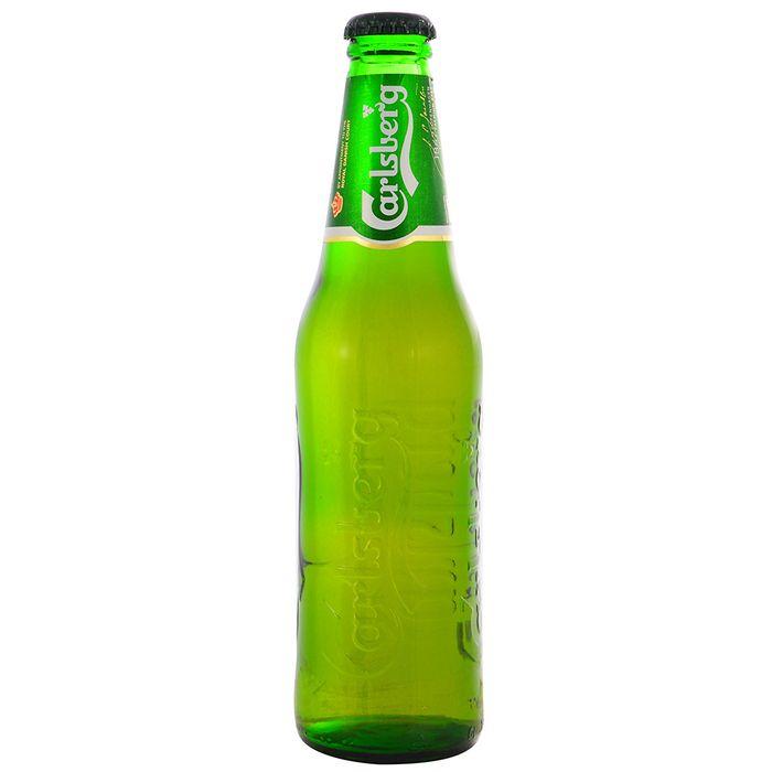 Cerveza-CARLSBERG-330-ml