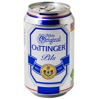 Cerveza-OETTINGER-la.-330-ml