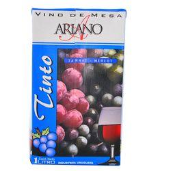 Vino-Tinto-de-mesa-ARIANO-cj.-1-L