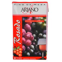 Vino-Rosado-de-mesa-ARIANO-cj.-1-L