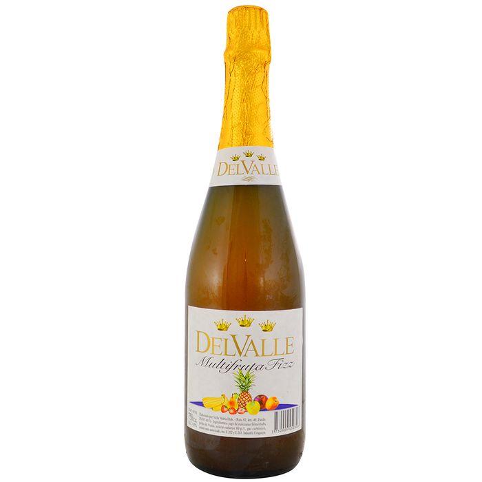 Fizz-Tropical-DEL-VALLE-bt-750-ml