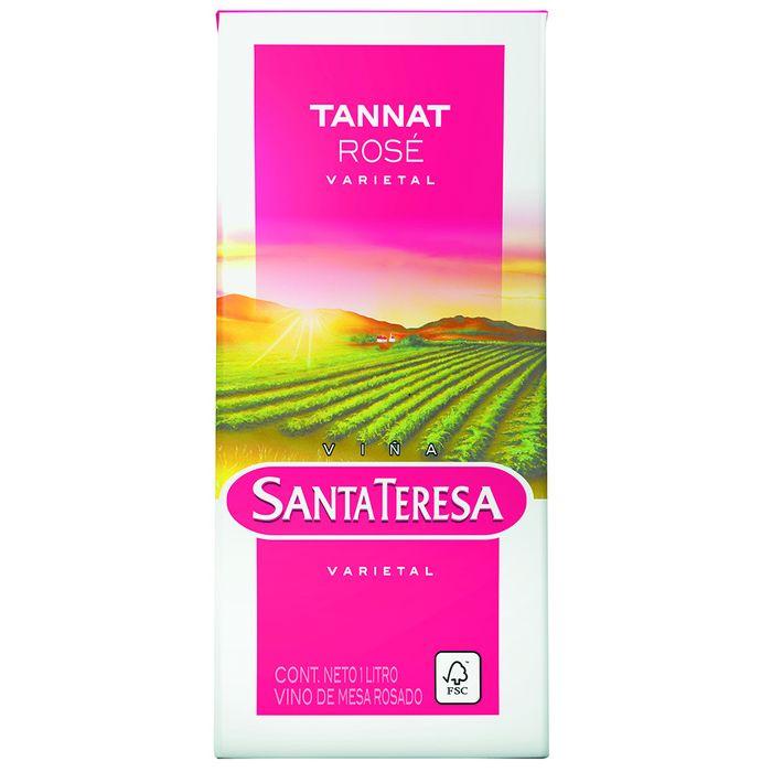 Vino-Rosado-de-mesa-Tannat-SANTA-TERESA-cj.-1-L