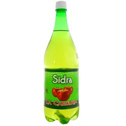 Sidra-LA-CAROLINA-bt.-1.5-L