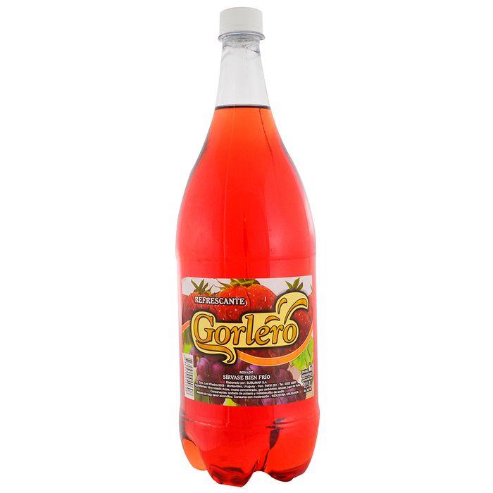 Vino-Refrescante-GORLERO-15-L