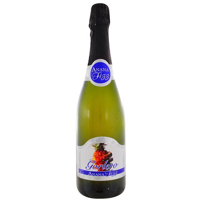 Espumoso-Frutado-GORLERO-Anana-750-ml