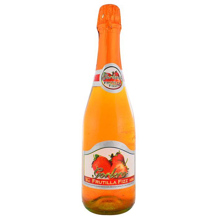 Espumoso-Frutado-GORLERO-Frutilla-750-ml