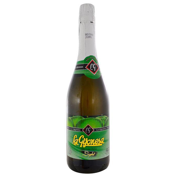 Sidra-Light-LA-GIJONESA-750-ml