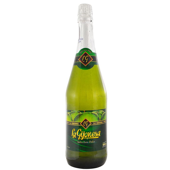 Sidra-LA-GIJONESA-950-ml
