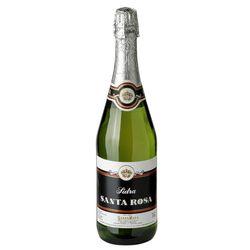 Sidra-SANTA-ROSA-950-ml