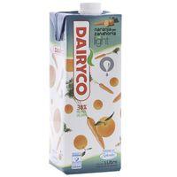 Jugo-DAIRYCO-Naranja-zanahoria-light-1lt
