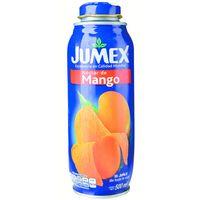 Jugo-JUMEX-Mango-500-ml
