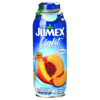 Jugo-JUMEX-Light-Durazno-500-ml