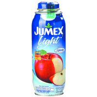 Jugo-JUMEX-Light-Manzana-500-ml
