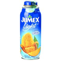 Jugo-JUMEX-Light-Mango-500-ml